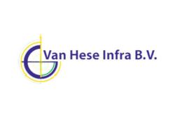 Van Hese Infra