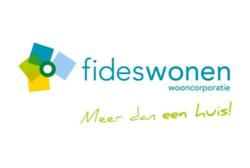 Fides Wonen